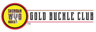 gold buckle club
