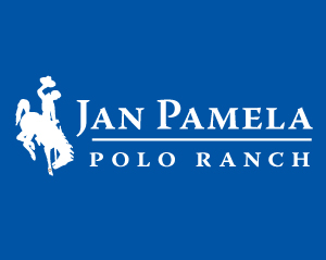 Jan Pamela Polo Ranch