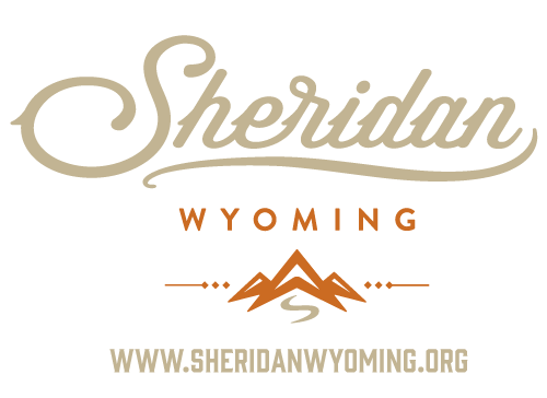 Sheridan Wyoming Travel and Tourism